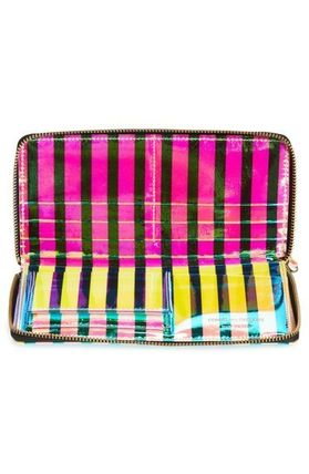 Crazy-Stripe-Wallet-0110