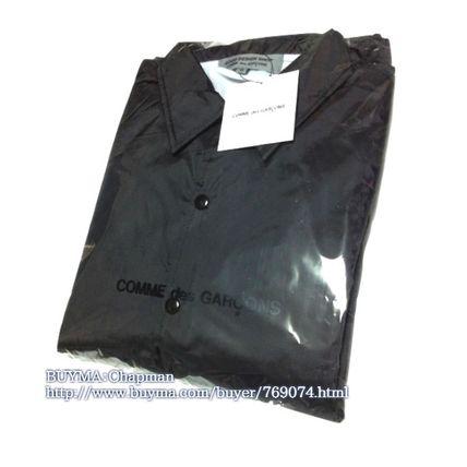 Gds-Cdg-Jacket