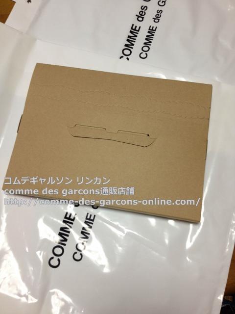 IMG 3261 - Play リトル heart Tシャツのメンズ・ブラックSサイズのご注文♪