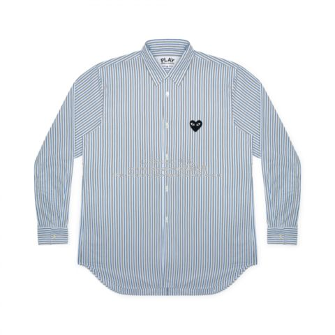 Play-Bk-Striped-Blouse-Men