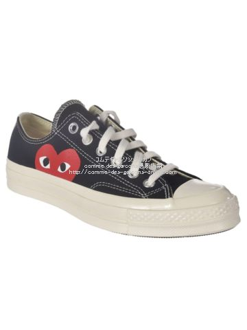 Play-Converse-Chuck-Taylor-Low-bk