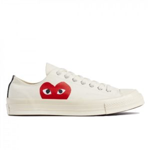 Play-Converse-Chuck-Taylor-Low-wh