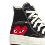 Play-Converse-Chuck-Taylor-hi-bk