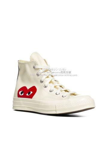 Play-Converse-Chuck-Taylor-hi-wh