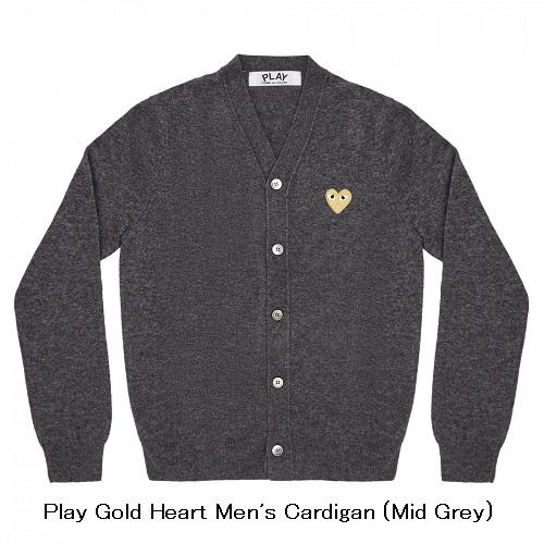 Play-Gold-Heart-Cardigan-Grey