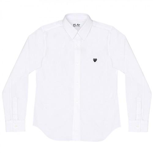 Play-Little-Black-Heart-Shirt-ld-Wh