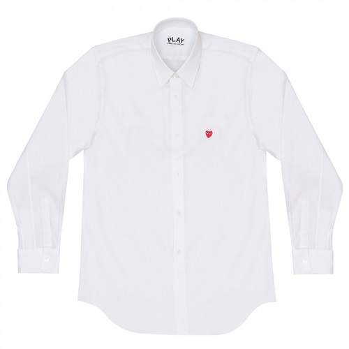 Play-Little-Red-Heart-Shirt-Men-wh