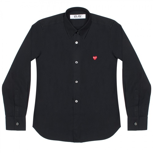 Play-Little-Red-Heart-Shirt-ld-Bk