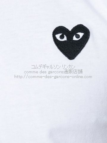 Play-One-Black-Heart-TShirt-wh