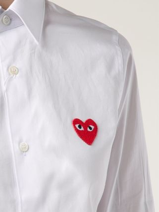 Play-Red-Heart-Shirt-ld-wh