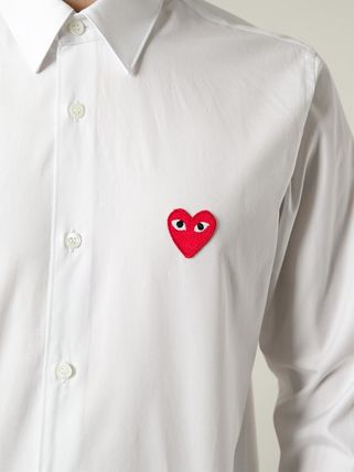 Play-Red-Heart-Shirt-men-wh