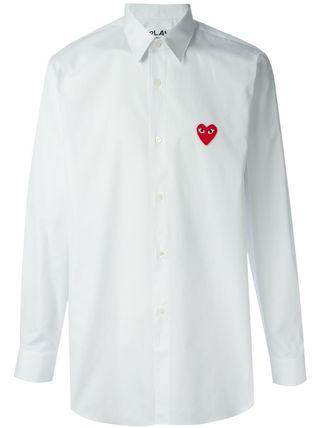 Play-Red-Heart-Shirt-men-wh