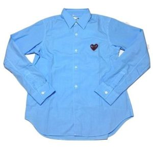 Play-Sp-Shirt-Blue