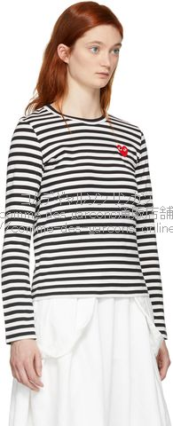Play-Striped-TShirt-bk