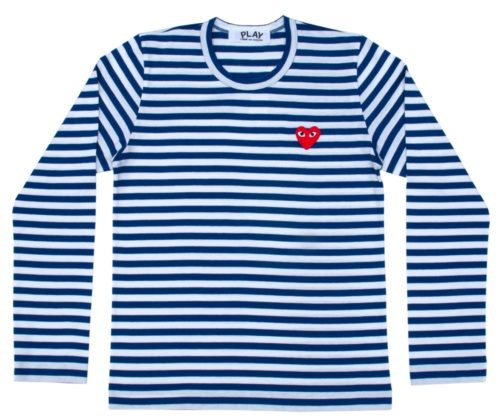 Play-Striped-TShirt-bl