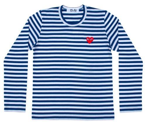 Play-Striped-TShirt-bl