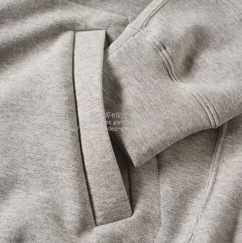 Play-Sweat-Grey