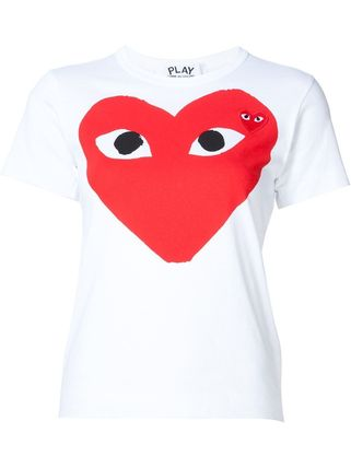 Play-TShirt-heart-ld