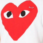 Play-TShirt-heart-men