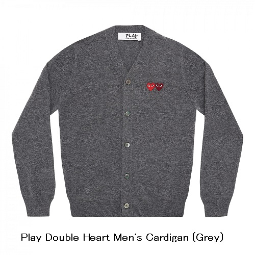 Play-W-Heart-Cardigan-Grey