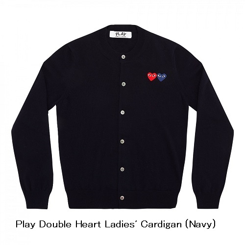 Play-W-Heart-Cardigan-Navy