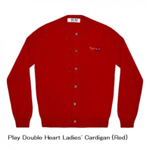 Play-W-Heart-Cardigan-Red