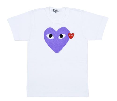 Play-heart-TShirt-Purple