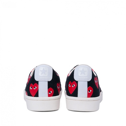 Play-Converse-Pro-Leather-low-bk
