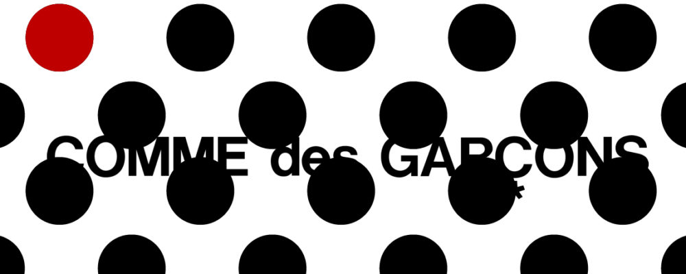 cropped comme des garcons 3 - レディース Play COMME des GARCONS 赤ハート黒Tシャツのご注文です。