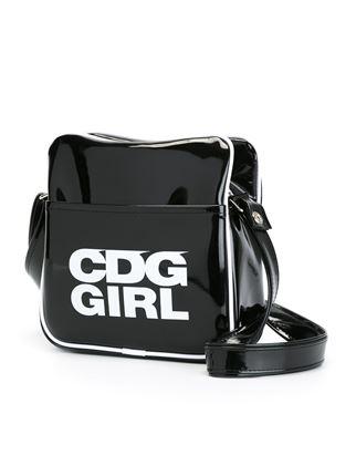 girl-enamel-Shoulder-black