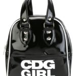 girl-enamel-tote-black