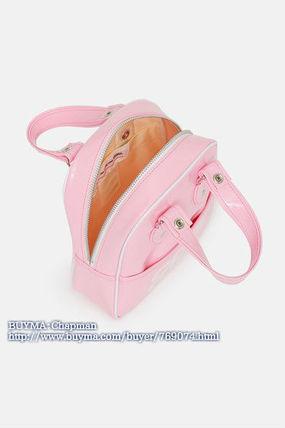 girl-enamel-tote-pink