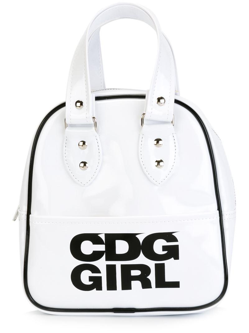 girl-enamel-tote-white
