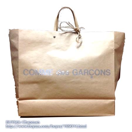 pvc-shopbag1