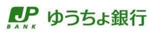 yucho logo 002 000 300x70 - コムデギャルソン通販が初めてのお客様へ。