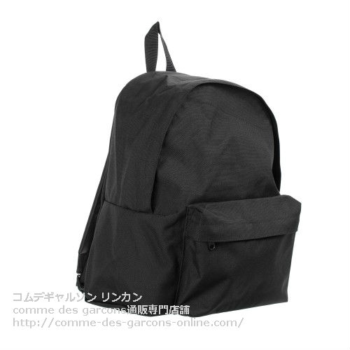Nylon -Backpack-M