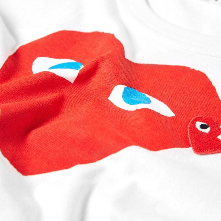 Play-blue-eye-TShirt