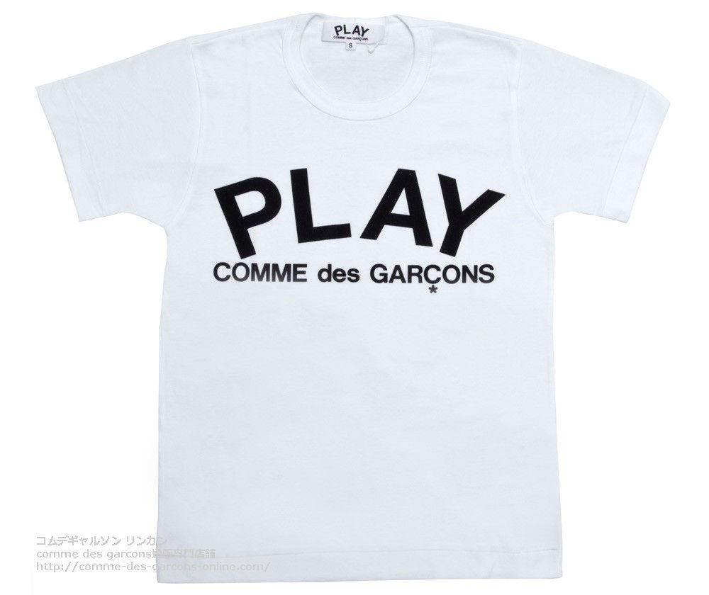Play-logo-TShirt