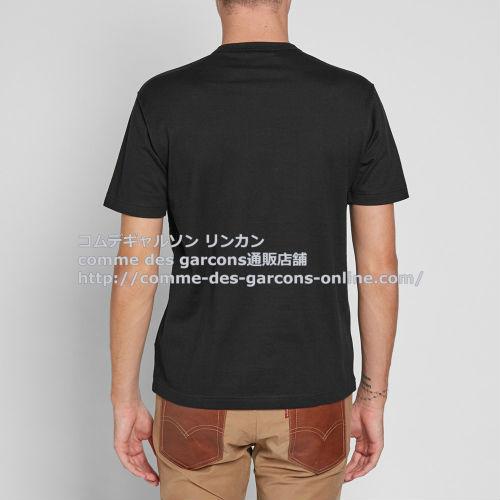 cdg-homme-fabric-tshirt