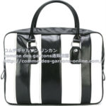 comcom-bag-stripe-l