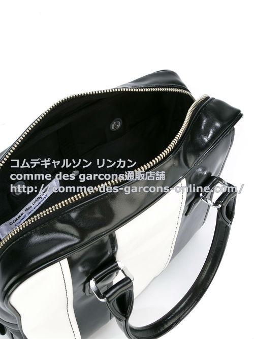 comcom-bag-stripe-m