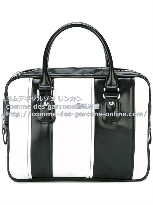 comcom-bag-stripe-m
