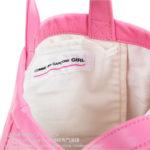 Girl-Em-Leather-Shopper-Pink