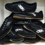 gds-moonstar-sneakers