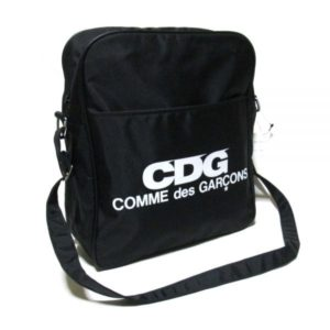 gds-shoulder-bag