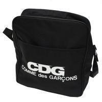 gds-shoulder-bag