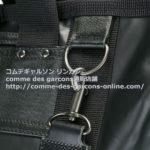 junya-watanabe-multi-pocket-bp