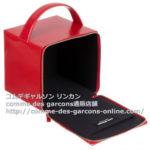 junya-watanabe- square-bag-red