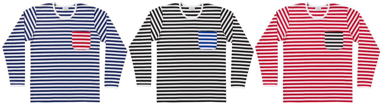 marimekko-cdg-tshirt