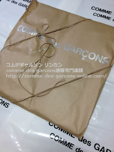 pvc bag order a4 - PVCビニールトートバッグのギフト包装が丁寧すぎて感激♪